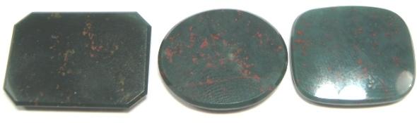 seba ankauf verkauf edelsteine schmuck mineralien ringsteine aus edelsteinen a l. Black Bedroom Furniture Sets. Home Design Ideas